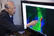 村井教授の地震予測はナゼ的中?