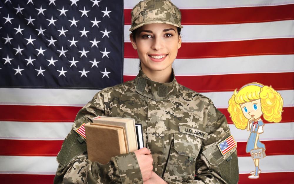 【米国小学5年クイズ】軍隊式の時計の読み方知ってる?ほか全5問