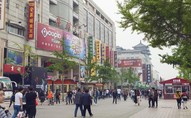 中国がスパイ密告に奨励金。カネ目当てで日本人が餌食になる恐れ