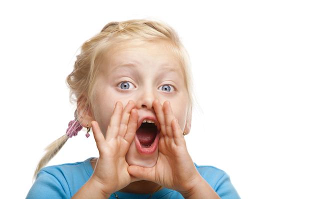 あなたの思う「どうせ」という言葉が、子どもの躾の邪魔をする