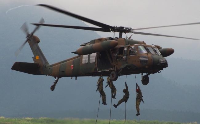 軍事アナリストが分析、政府の「在韓邦人避難」が非現実的すぎる