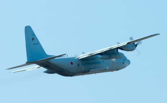 かつて日本に捨てられた日本人。いま朝鮮半島有事ならどうなるか