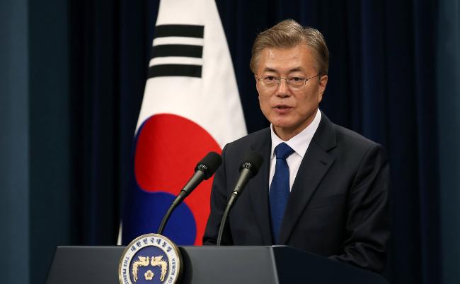距離が大事。「反日大統領」が誕生した韓国との賢い付き合いかた