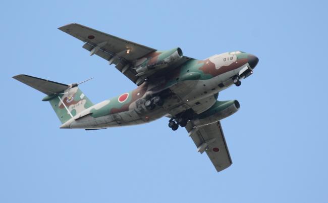 北朝鮮危機で軍拡するな。韓国が、日本の対策を故意に曲解している