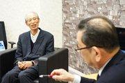村井vs早川、地震予測の巨頭対談