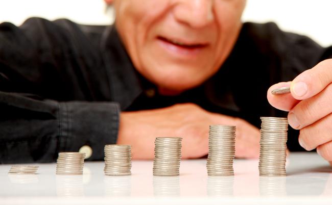 年金「最低加入10年」に満たない人でも年金を受け取れる裏ワザ