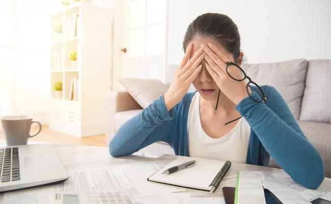 また値上げ。上限が決定している国民年金保険料がなぜUPするのか