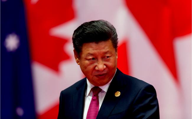 日本もダマされるな。中国が仕掛ける「融資トラップ」という甘い罠