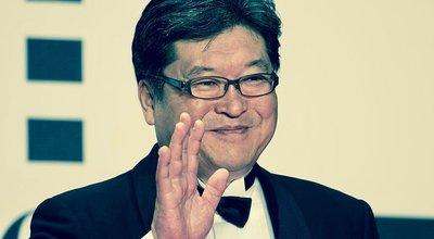 Hagiuda_Koichi_at_Opening_Ceremony_of_the_Tokyo_International_Film_Festival_2016_(33644164565) (2)