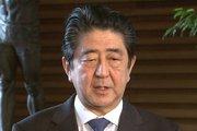日本の民主主義は死んだのか?