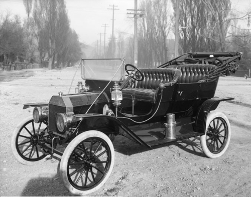 1910Ford-T copy