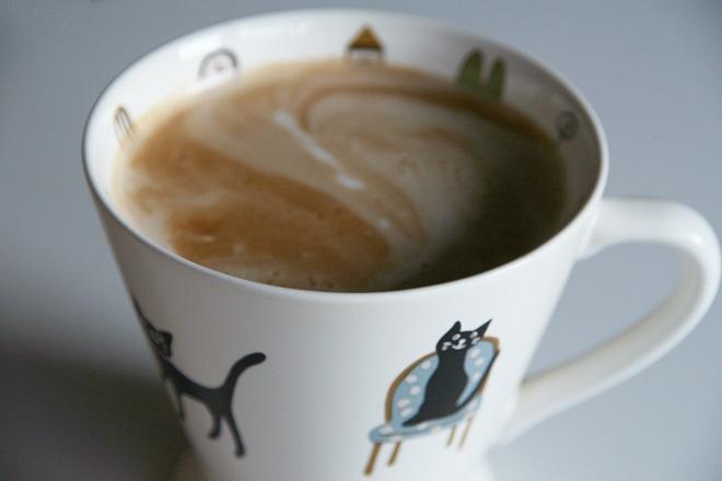 【健康にはコーヒーを】がん予防、アルツハイマー予防、医療の世界ではもはや定説