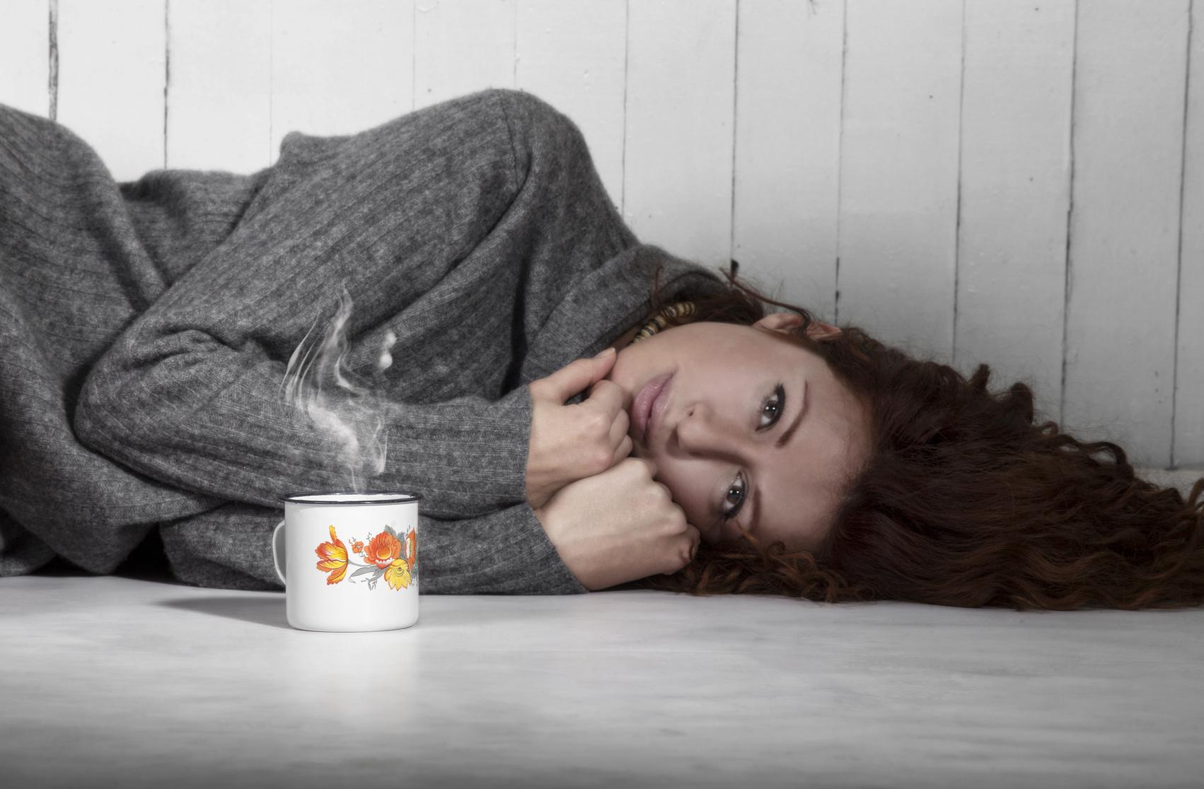 【要注意】疲れやすい、甘いものが欲しいは「冬季うつ病」の危険あり。3つの予防法で対処しよう