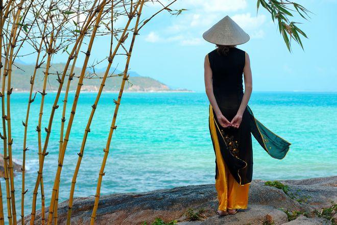 【データ発想源】ベトナムの女性はマスコミより友達の情報を信じる