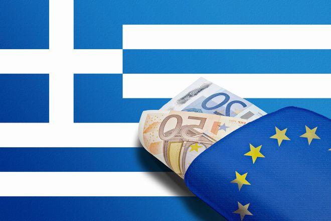 【ピケティ】「21世紀の資本論」でわかる欧州の反アメリカ化のリスク