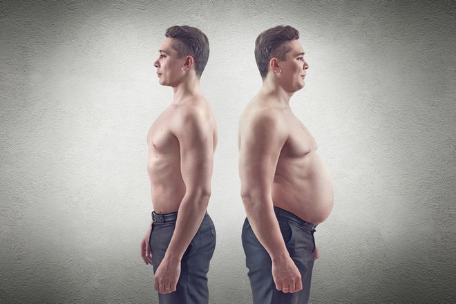 3ヶ月で15kg痩せられる糖質制限ダイエットって医学的にどうなの?