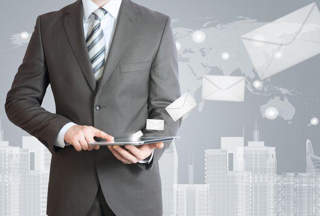 【新年度】異動の挨拶にマナーはあるの? 今すぐ使える、仕事美人のメール作法