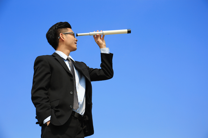 世界で活躍する日本人起業家に地方出身者が多いワケ