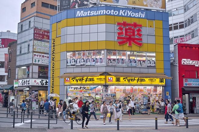 【春節爆買い】中国人観光客は日本でどんなことをつぶやいていたのか?