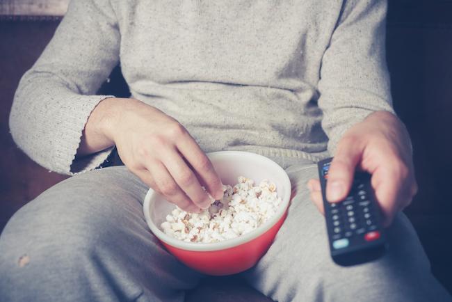 テレビを見過ぎるから糖尿病になる?――米研究結果