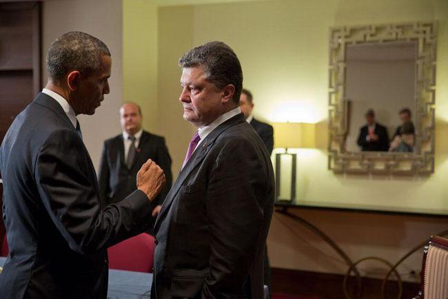 AIIB事変で世界が一変。ウクライナ訪問で問われる安倍外交の真価