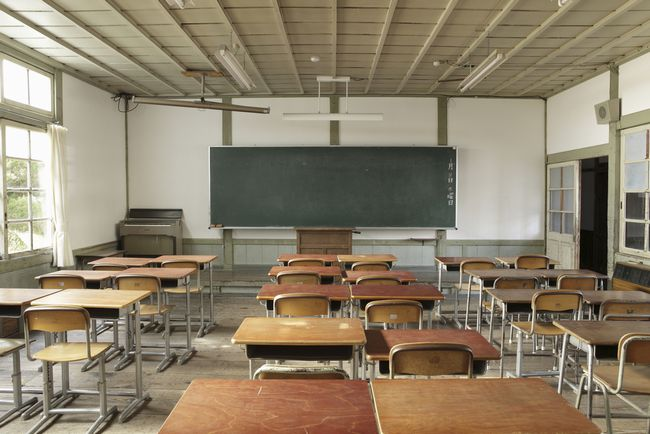 「もっと俺をホメてくれ」が危ない。叱らずほめて伸ばす教育の落し穴