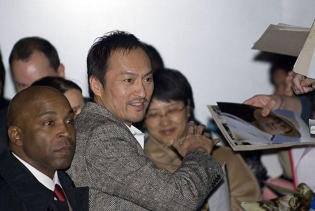【王様と私】日本人が気づいていない、ケン・ワタナベが掴み取った歴史的成功