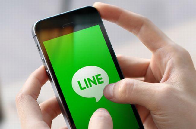 【書評】LINEは何を捨てて勝ち、ソニーは何を守り負けたのか?