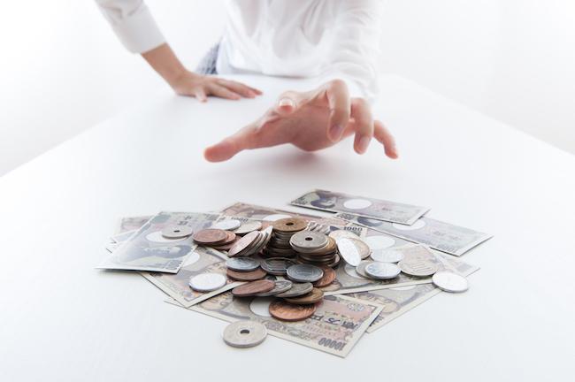 身内が亡くなると、預貯金が引き出せなくなるってホント?