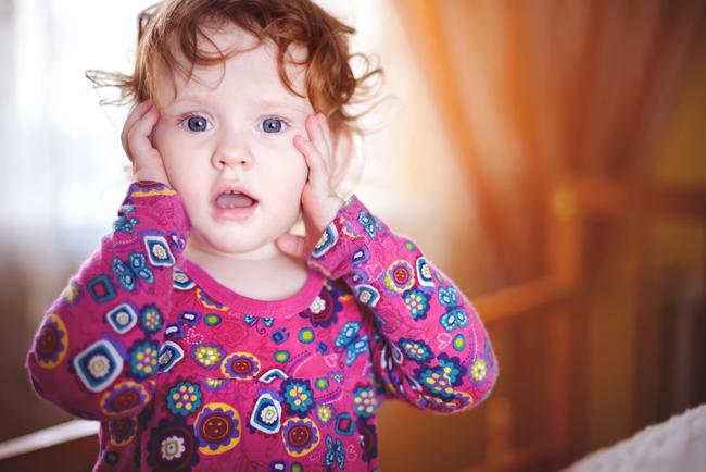 「おねしょ」は病気。現役小児科医に聞くメカニズムと治療法