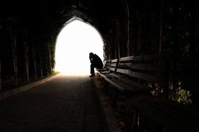 幸せも不幸せも。いずれ慣れるように人間はプログラムされている
