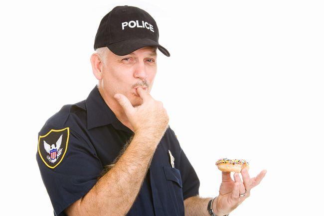警官が歩きタバコ、バス運転手はナンパを勧める。日本人が驚くNYの日常