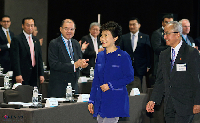 低迷する韓国は、「数年後の日本」の姿。復活できないのは儒教制度のせい?