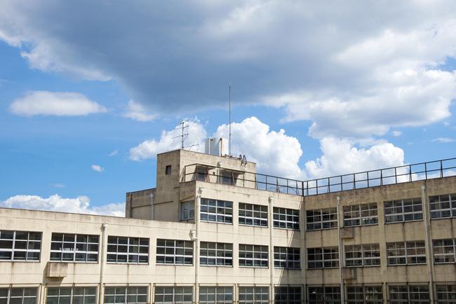 いじめを「隠蔽」した教師は処分に。大阪の試みは功を奏するのか