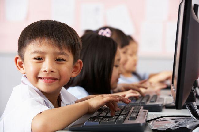 日本で学ぶという不幸。シンガポールの教育水準がもう追いつけないレベル