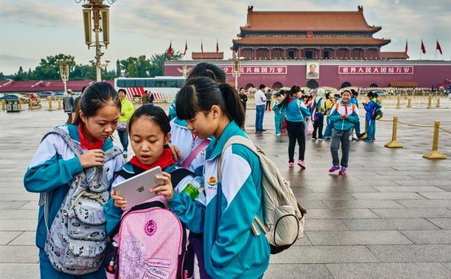 焦る中国の「一人っ子政策」廃止が、世界に危機をもたらす