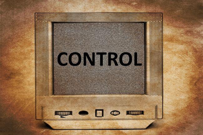 日本のメディア最大のタブー。欧米で制限・禁止されたシステムとは