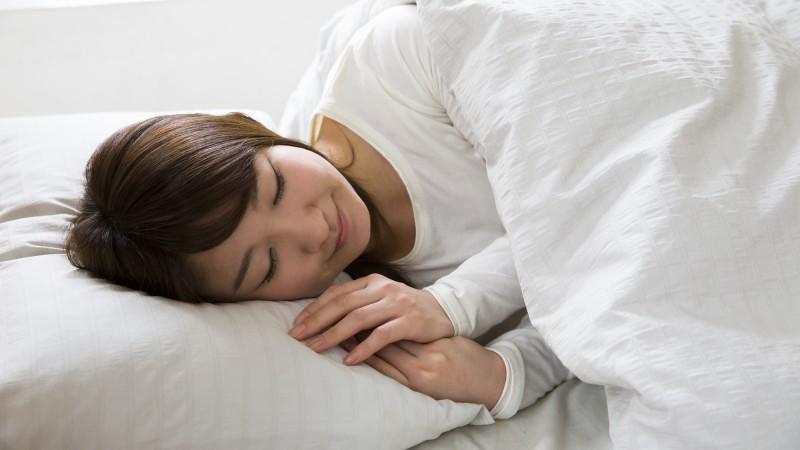 「休日の朝寝」はNG?体内時計を正しくリセットする習慣とは