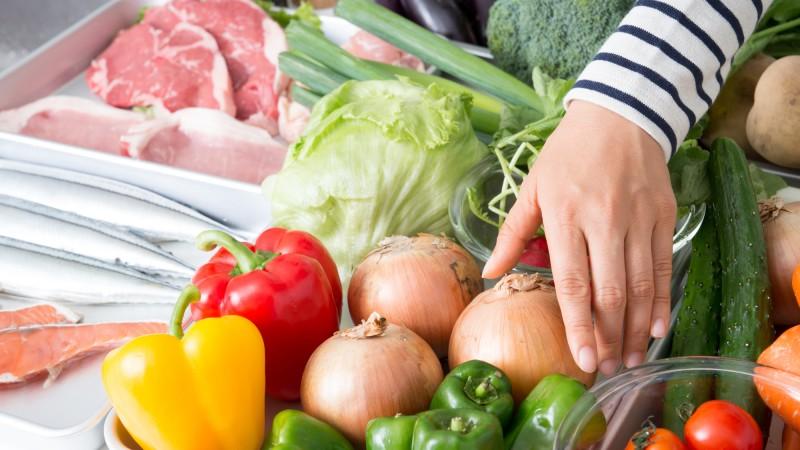 所得が低いほど栄養バランス悪い…厚労省発表に複雑な想い