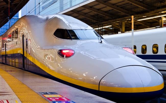 まさかの敗北に中国が激怒。日本の新幹線はなぜ、インドに選ばれたのか?