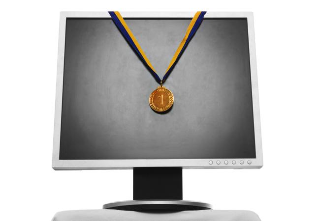 ITジャーナリストが選ぶ、2015年のIT製品・サービス年間アワードは?