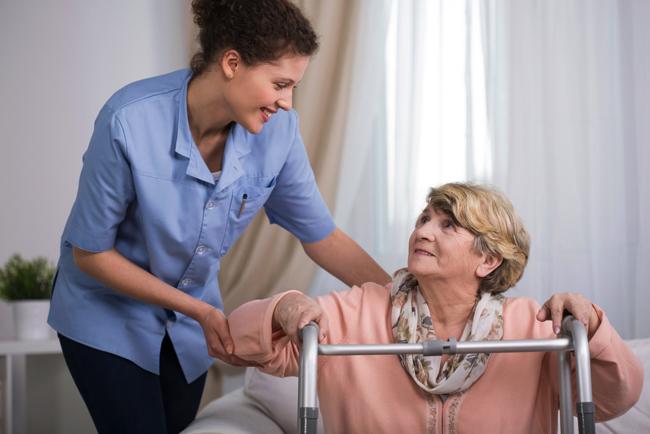 実は最強。民間の医療保険よりお得な「障害年金」って何?