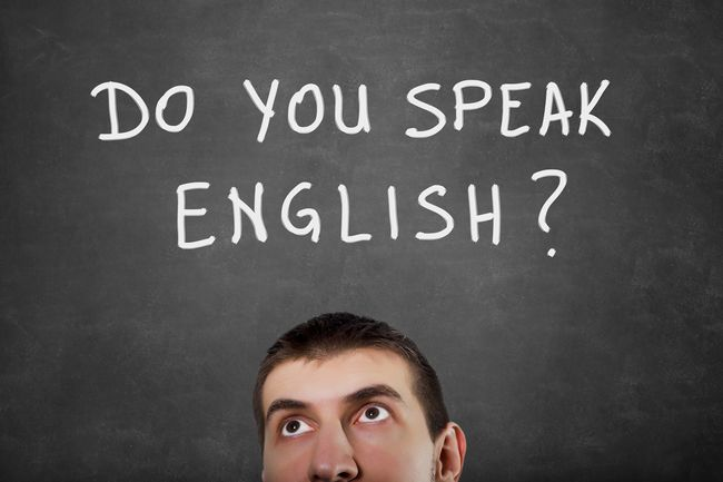 日本人も驚き。「英語ができないのは、幸福な国の証」だった