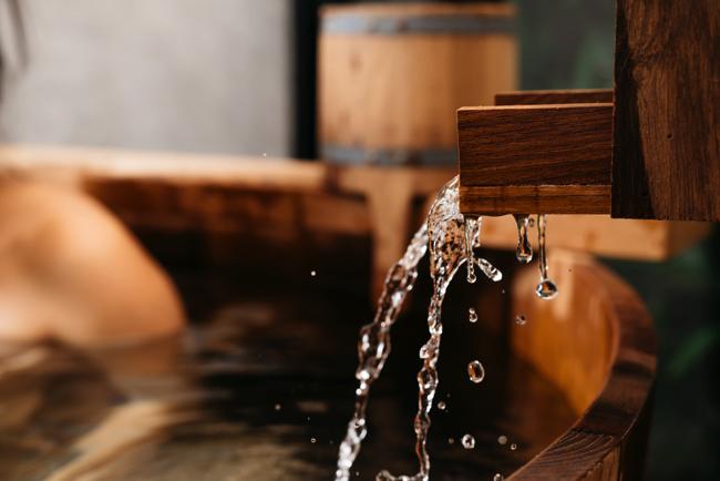 入った温泉、実に2500湯以上。元旅行雑誌編集長に聞くオススメ温泉
