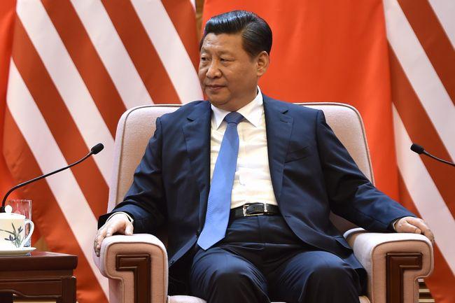 中国危機という「蟻地獄」に日本も引きずり込まれてしまうのか?
