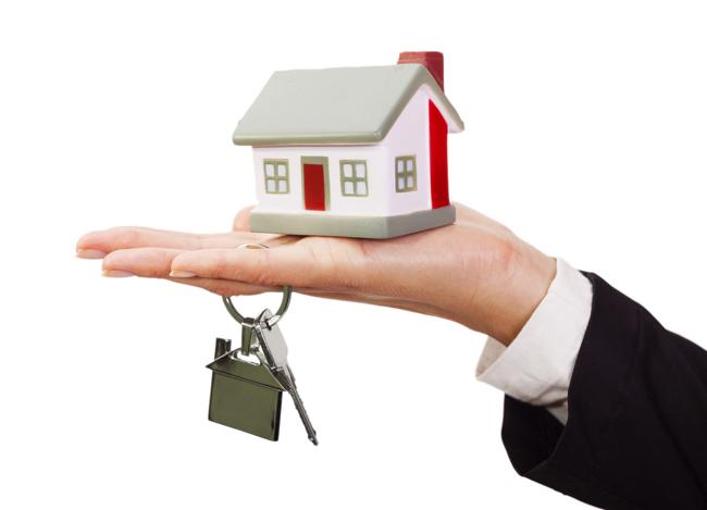 家が売れず「結果を出せ!」はNG。不動産屋はサボってるわけじゃない