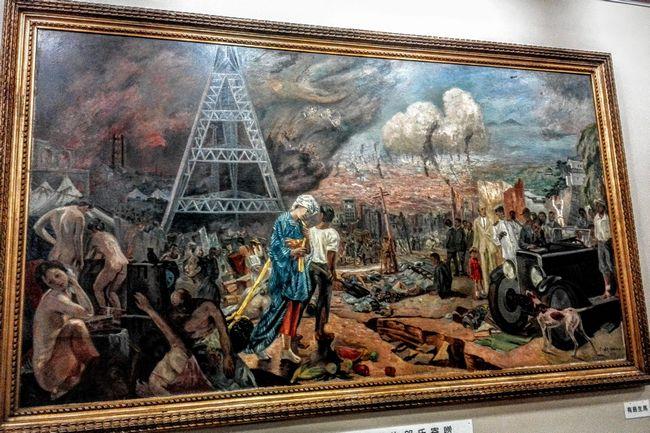 日本は何度もベルギーに助けられていた。2国の知られざる「絆」の歴史