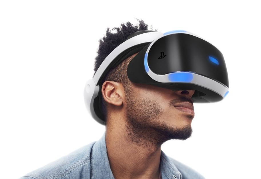 Playstation VRの発売日と価格が決定。成功の可否はライバル次第?