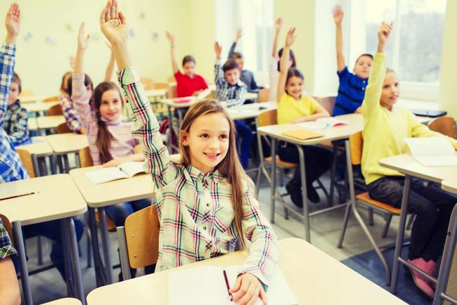 世界で最も読み書きが出来る国1位フィンランド その教育の特徴とは