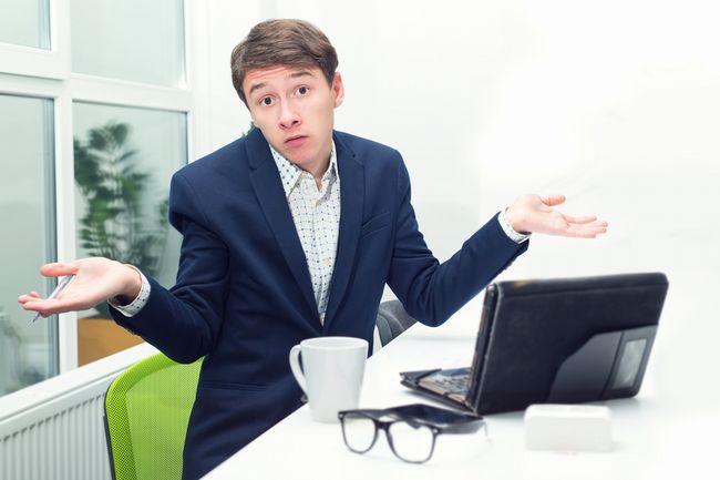 なぜ会社で「ムリ」と口にする人間は、年収1000万円から遠ざかるのか